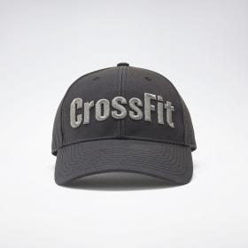Кепка Reebok CrossFit RCF