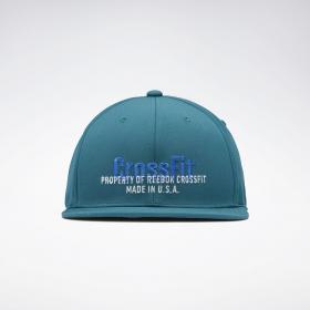 Кепка CF A-FLEX CAP