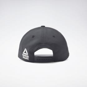 Кепка CF BASEBALL CAP