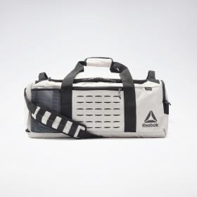 Спортивная сумка Reebok Grip