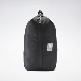Спортивная сумка Studio Imagiro FL5362