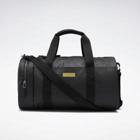 Спортивная сумка Classics