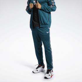 Спортивные брюки Classics Vector Tape