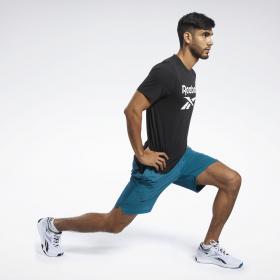 Шорты Workout Ready ACTIVCHILL