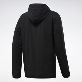 Ветровка TE Woven Jacket