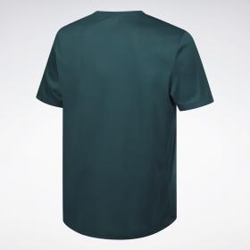 Спортивная футболка SS