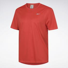 Спортивная футболка SS TEE