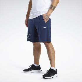 Спортивные шорты United by Fitness Epic FQ4400