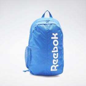 Рюкзак ACT CORE BKP M