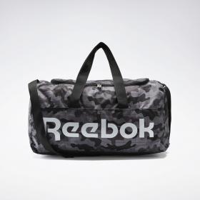 Спортивная сумка Active Core Graphic Medium