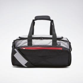 Спортивная сумка Active Enhanced