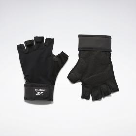 Перчатки One Series Wrist