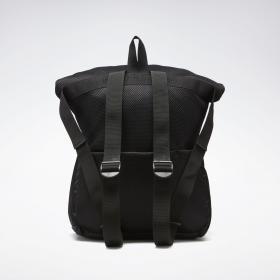 Рюкзак Active Enhanced