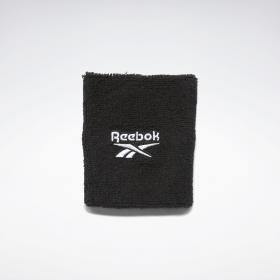Напульсники Reebok One Series Training