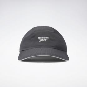 Кепка OS RUN PERF CAP