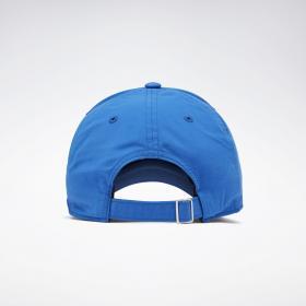 Кепка TE BADGE CAP