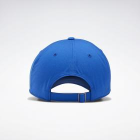 Кепка TE LOGO CAP