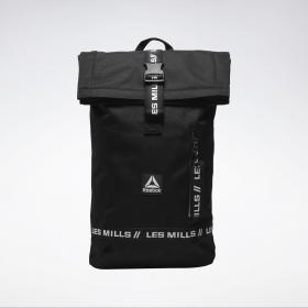 Рюкзак LES MILLS®