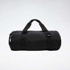 Спортивная сумка LES MILLS®