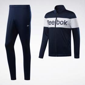 Спортивный костюм Training Essentials Linear Read