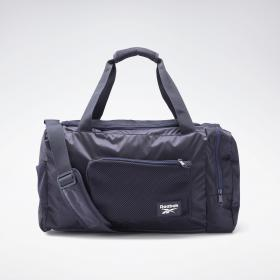 Спортивная сумка Tech Style Grip