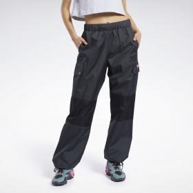 Спортивные брюки Classics Trail