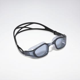 Очки для плавания SWIM U GOGGLES