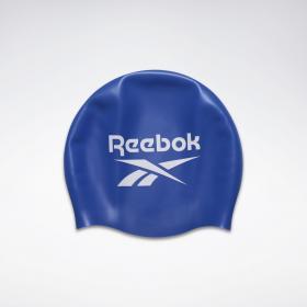 Плавательная шапочка SWIM U CAP