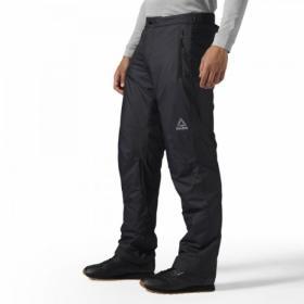 Спортивные брюки Reebok OUTDOOR FLEECE LINED