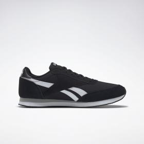 Кроссовки ROYAL CL JOGGER 2 Mens Reebok