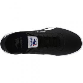 Обувь для фитнеса мужская  Reebok ST GLOBAL SLAM