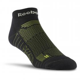 Носки Reebok ONE Series Running Unisex S94215