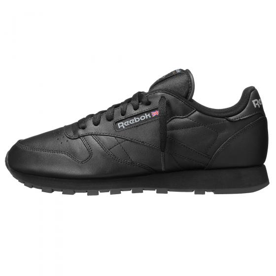 Кроссовки Classic Leather M 2267