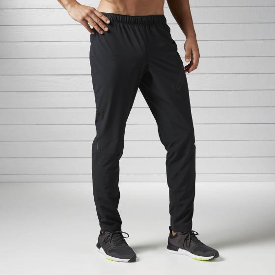 Спортивные брюки M B45116
