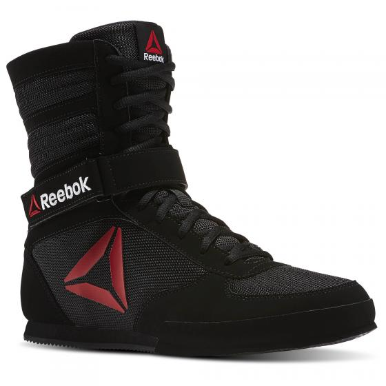 Боксерки Reebok Boxing Boot - Buck M BD1347