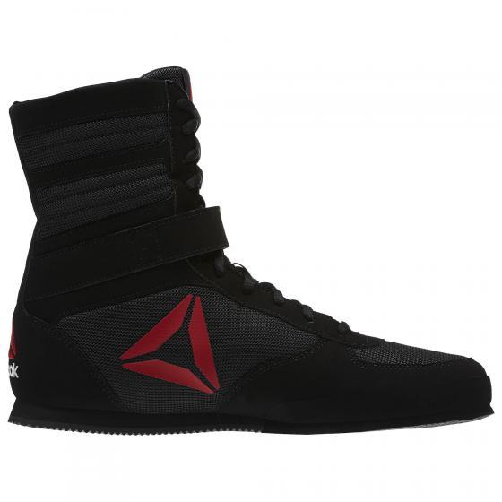Боксерки Reebok Boxing Boot - Buck M BD1347