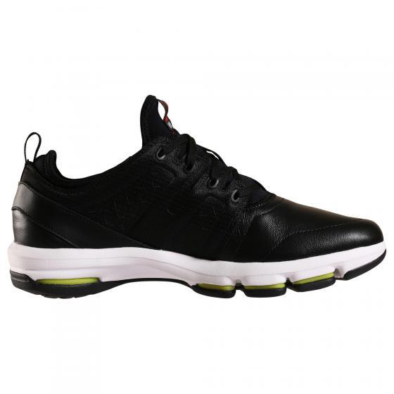 Кроссовки Cloudride DMX Leather M BD1614
