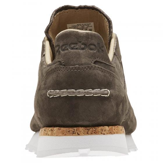 Кроссовки Classic Leather LST M BD1903