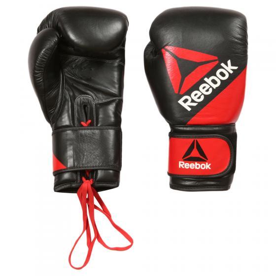 Перчатки для бокса 12 унций BG9378