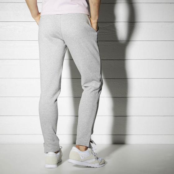 Спортивные брюки Varsity Knit W BK2501