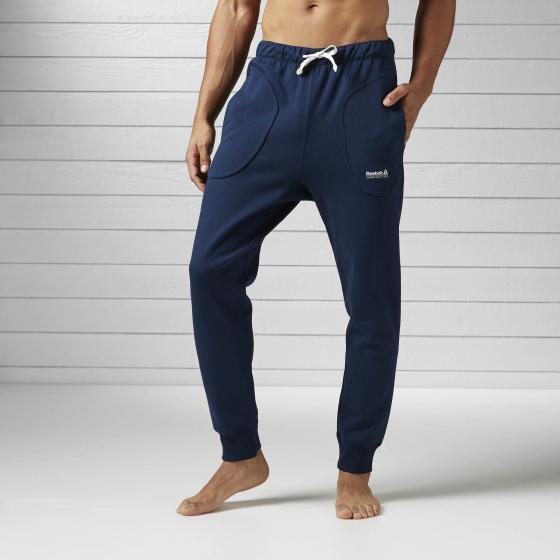 Спортивные брюки Elements Bluey Collab M BK6555