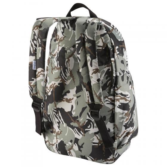 Рюкзак CL FO JWF CAMO BP BQ2181