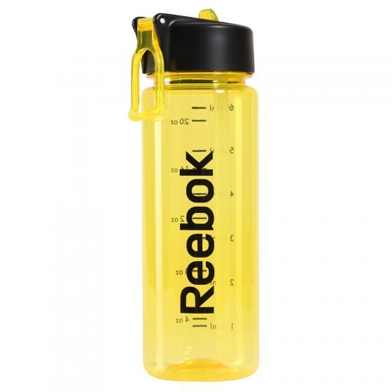 Бутылка для воды Reebok M AF3065