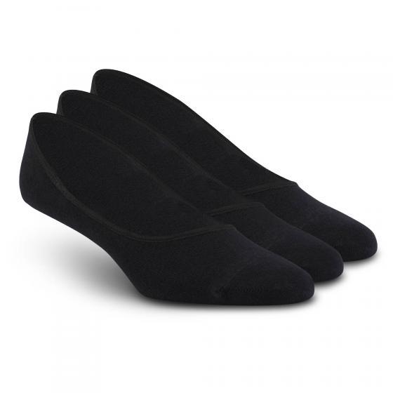 Носки Sport Essentials Invisible Sock - 3 пары в упаковке ТренировкиAJ4163