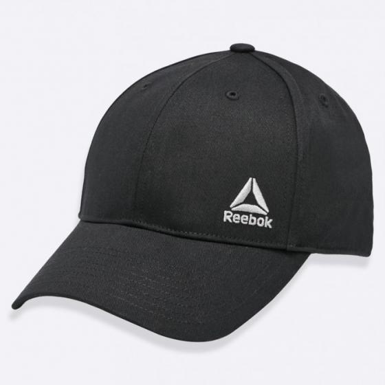 Кепка SE M LOGO CAP