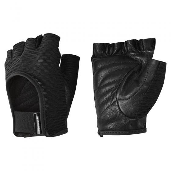 Перчатки для фитнеса STUDIO W GLOVE Womens Reebok