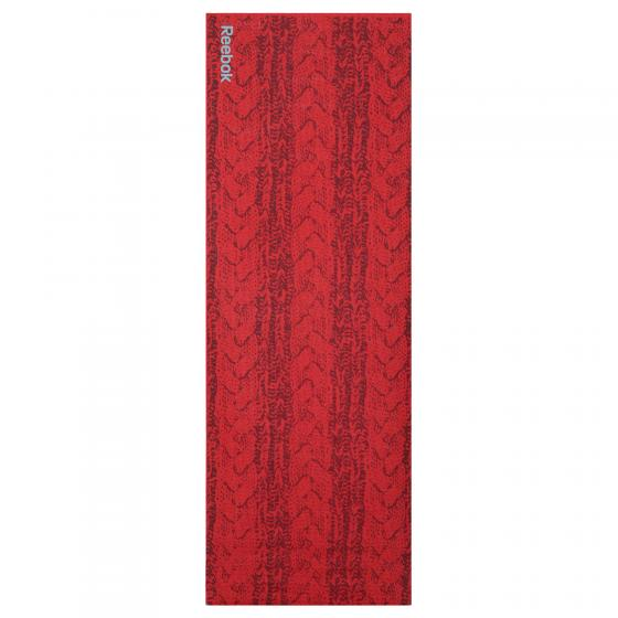 Скакалка DONT STRESS 2 SIDED YOGA MAT ТренировкиAN8017