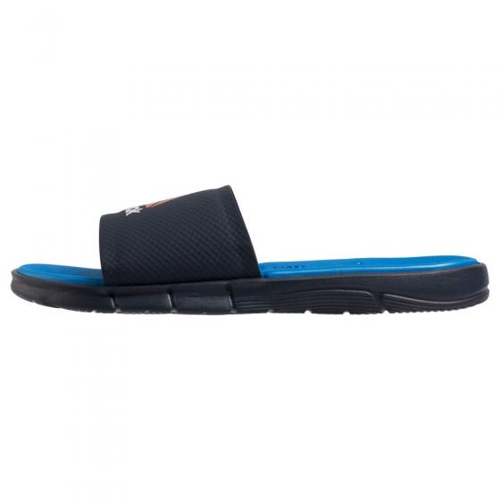 Тапочки ZPRINT SLIDE Mens Reebok