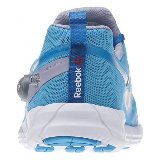 Кроссовки для бега ZPUMP FUSION 2.5 Mens Reebok