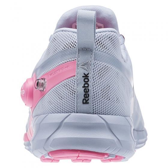 Кроссовки для бега Womens ZPump Fusion 2.5 Reebok